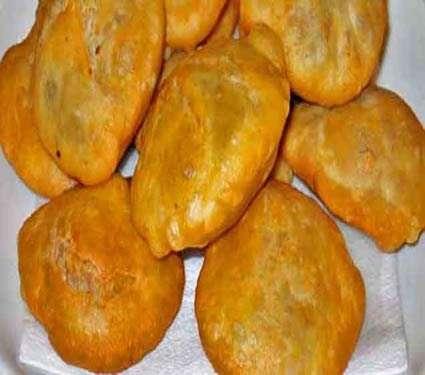 घरातच झटपट बनवा उपवासाचे हे 10 रुचकर पदार्थ, जाणून घ्या रेसिपी  - Divya Marathi