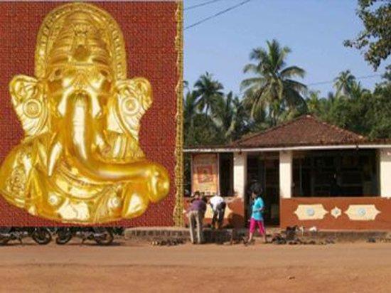 संग्रहित फोटो. - Divya Marathi