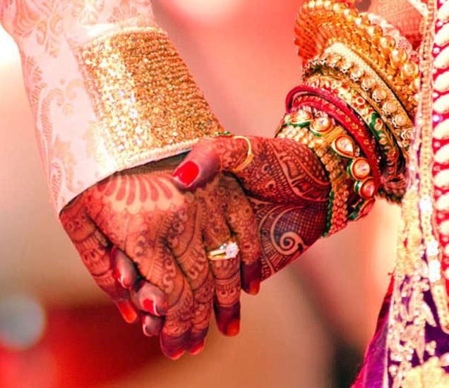 प्रेमाला कुठल्याही प्रकारच्या मर्यादा लागू होत नाहीत - हायकोर्ट - Divya Marathi