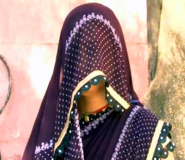 तरुणीला लग्नाचे आमिष देऊन सोबत ठेवले. तिसऱ्यांदा प्रेग्नंट झाल्यावर घराबाहेर हाकलले. - Divya Marathi