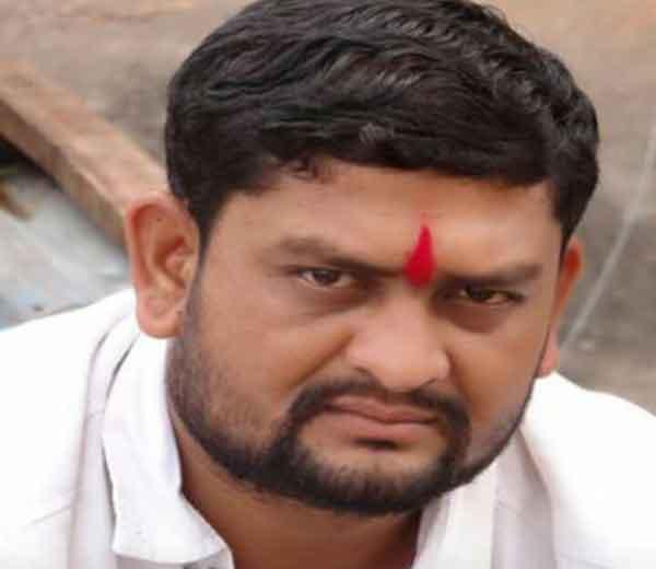 मृत गंगाराम दासरवड - Divya Marathi
