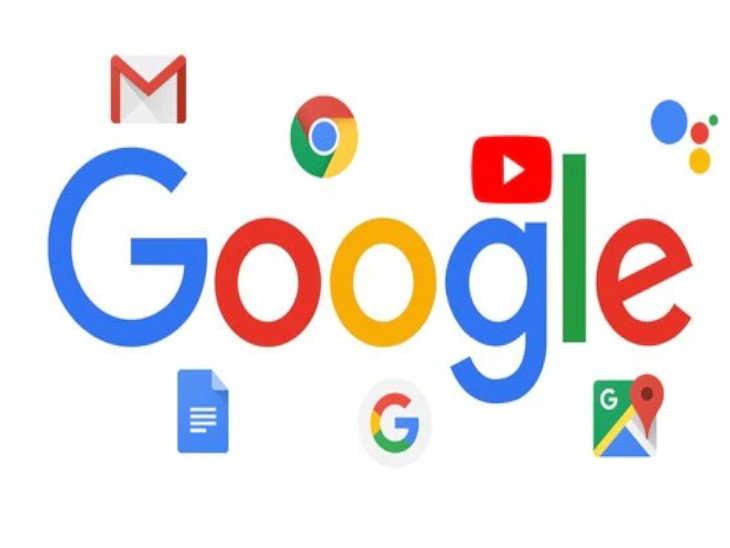 या तारखेपासून बंद होईल गुगलची ही खास सेवा; युझर्सला ई-मेलने पाठवल्या सुचना  - Divya Marathi