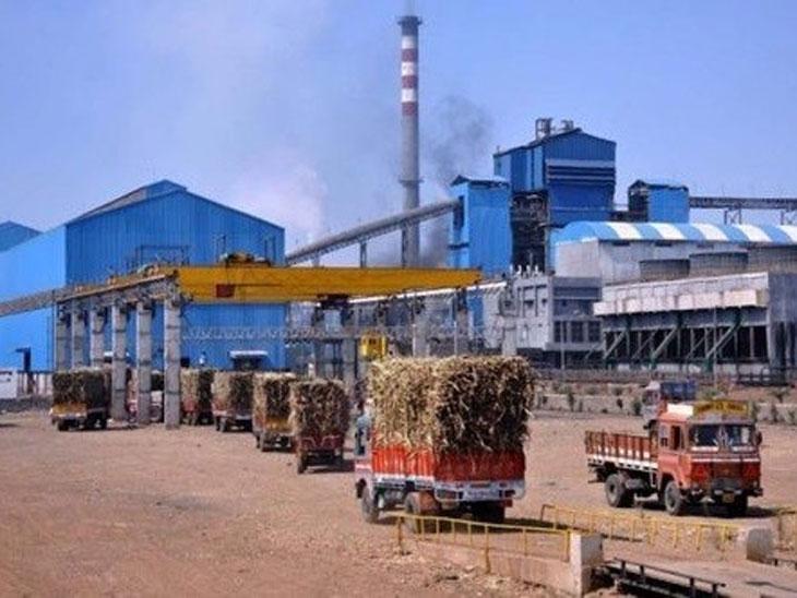 साखर कारखान्यांना स्वस्तात कर्जासाठी 12,900 कोटी मंजूर|बिझनेस,Business - Divya Marathi