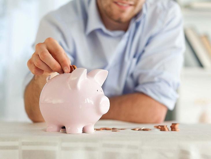 112 महीन्यात होतील तुमचे पैसे दुप्पट, मोदी सरकारने वाढवले या स्किमवरील व्याज दर|बिझनेस,Business - Divya Marathi