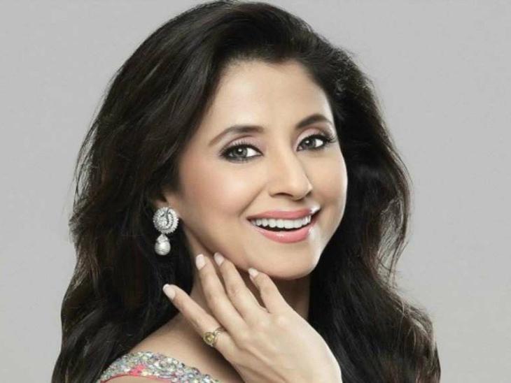 अभिनेत्री उर्मिला मातोंडकरला काँग्रेसने घातली गळ, या तीन जागांचा घोळ संपता संपेना|मुंबई,Mumbai - Divya Marathi
