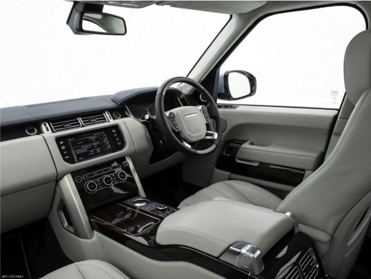 संजय दत्तने खरेदी केली लग्झरी कार, मागील सीटवर आहे LED स्क्रीन, 17 स्पीकर वाला पॉवफूल ऑडियो सिस्टीम आणि 14 हायटेक फीचर्स|बिझनेस,Business - Divya Marathi