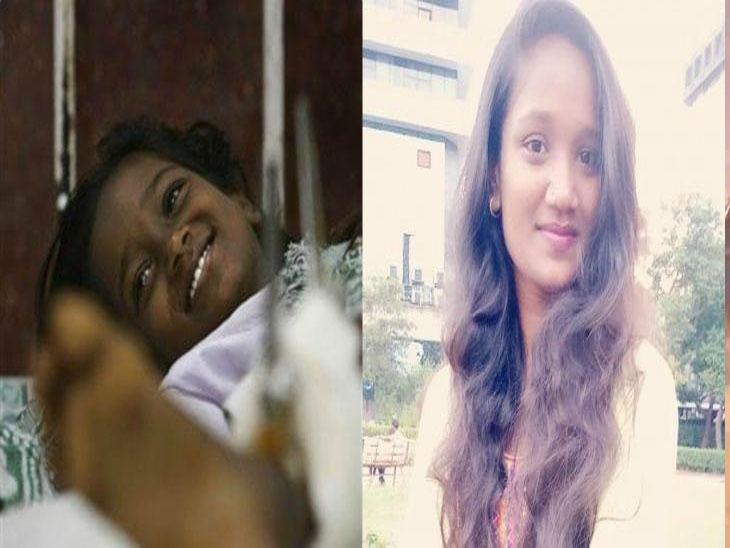 \'कसाब\' विरोधात साक्ष देताना मोठमोठी आश्वासने दिली; पण मदतीसाठी कोणी पुढे आलेले नाही : देविका रोटावनने मांडले आपले दुःख|देश,National - Divya Marathi