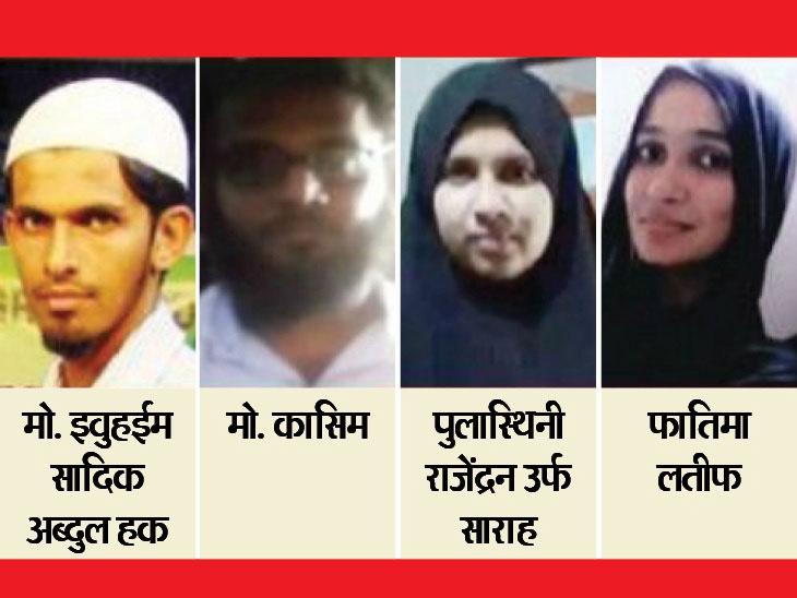 श्रीलंकेत पुन्हा स्फाेटाने दहशत; 4 महिलांसह 16 जणांना अटक, ड्रोन, विमान उड्डाणाला तूर्त मनाई विदेश,International - Divya Marathi