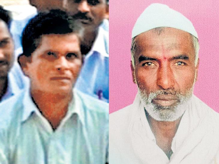 'रवी'चा वार : बीड जिल्ह्यात उष्माघाताने २४ तासांत ३ मृत्यू,  अकोला @४७.२; परभणीत १०० वर्षांतील उच्चांक|औरंगाबाद,Aurangabad - Divya Marathi