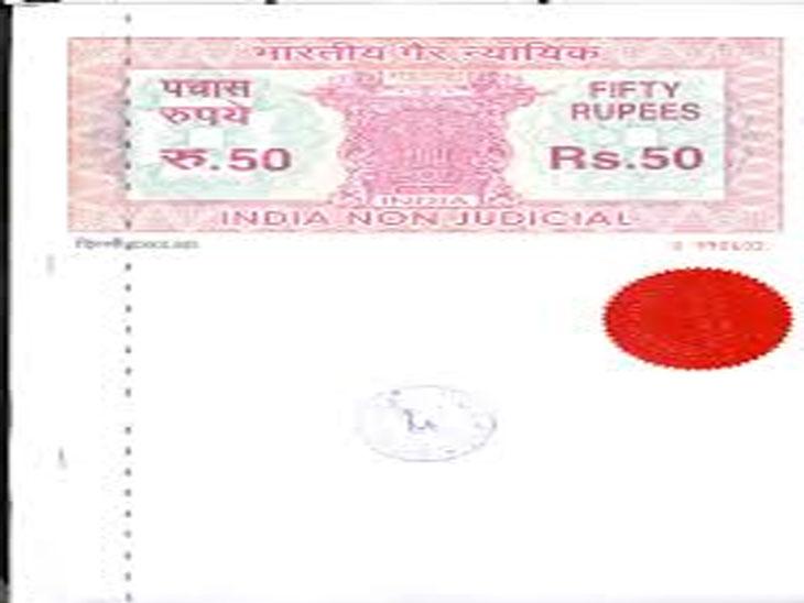 उमेदवारावर शर्यत लावणाऱ्या दाेन जणांवर जुगार खेळल्याचा गुन्हा|कोल्हापूर,Kolhapur - Divya Marathi