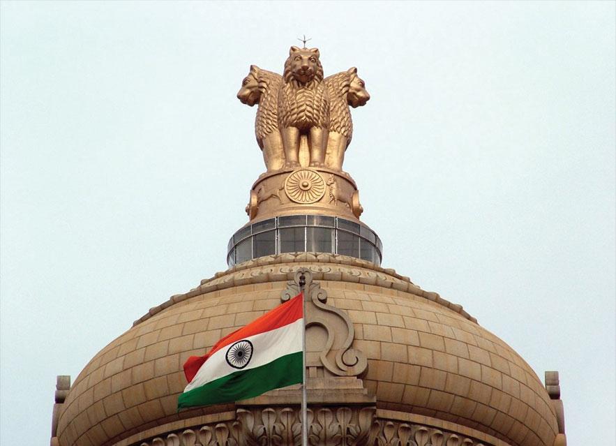 स्वित्झर्लंडमधून मिळालेली काळ्या पैशाची माहिती देण्यास सरकारचा नकार|देश,National - Divya Marathi