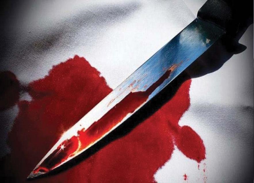 गराेदर मामीचा खून; आरोपी पोलिस भाचीला जन्मठेप, खुनाचे कारण अस्पष्टच|पुणे,Pune - Divya Marathi