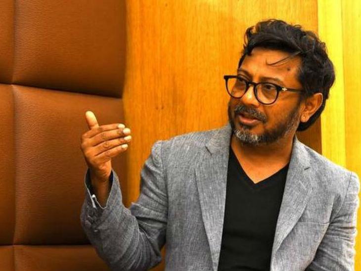 वक्तव्य : अक्षय-आयुष्मानसारखे स्टार्स समलैंगिक आणि गे रोल्स साकारून बदलत आहेत ट्रेंड - ओनिर|देश,National - Divya Marathi