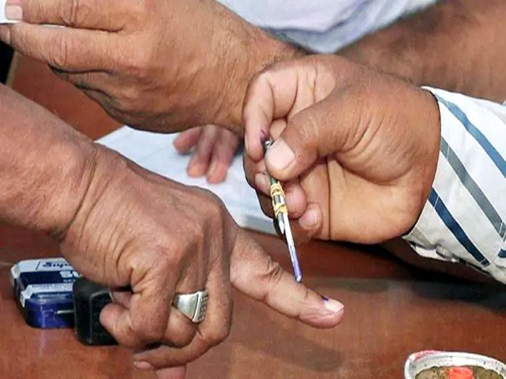 सातव्या अंतिम टप्प्यात ५९ जागांवर आज मतदान, वाराणसीकडे लक्ष; तामिळनाडूतील वेल्लोर मतदारसंघातील मतदान रद्द|देश,National - Divya Marathi