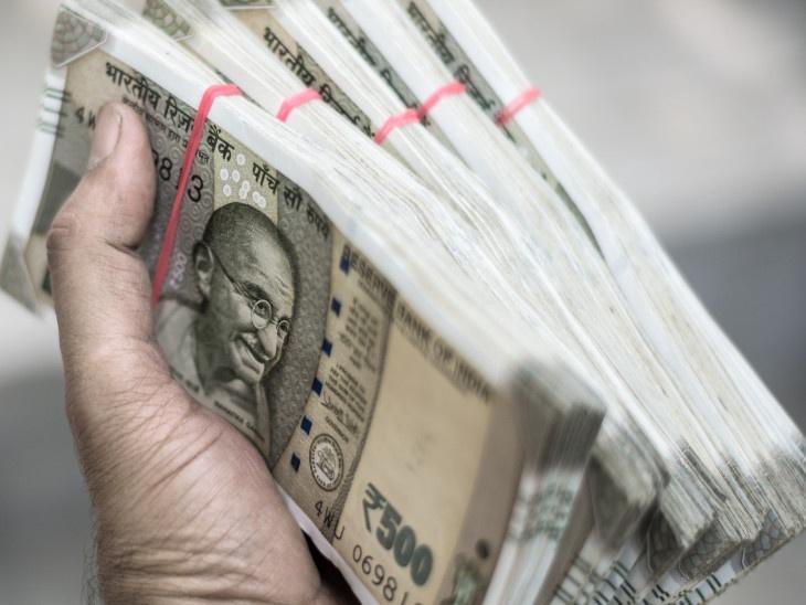 तुम्ही जर कोणाला पैसे उधार दिले असतील, तर तीन वर्षांच्या आत करा क्लेम, अन्यथा बुडतील तुमचे पैसे|बिझनेस,Business - Divya Marathi