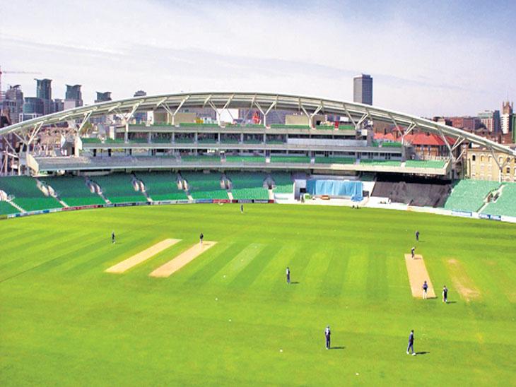 जगातील सर्वात जुन्या मैदानावर पाचवी फायनल ;  आठ स्टेडियम १०० वर्षांपेक्षा अधिक जुने|स्पोर्ट्स,Sports - Divya Marathi