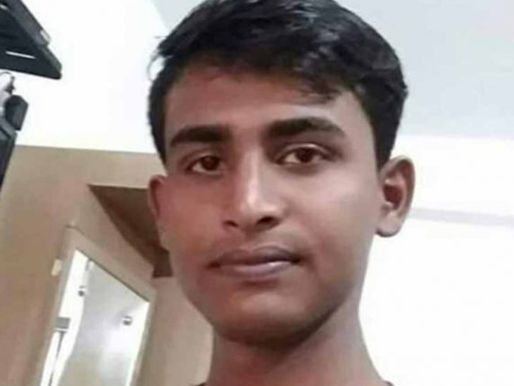 लोकसभा निकालानंतर पश्चिम बंगाल आणि त्रिपुरामध्ये हिंसाचार, दोन भाजप कार्यकर्त्यांची हत्या; तर 150 लोक जखमी|देश,National - Divya Marathi