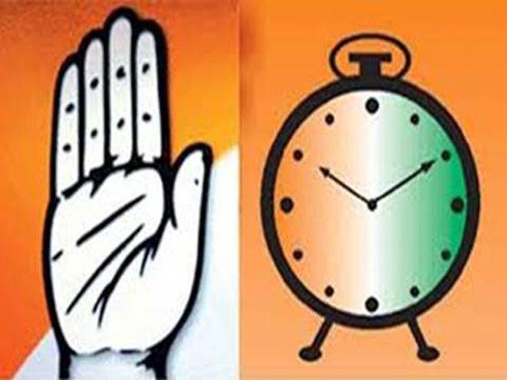 विधानसभेत चालेल का करिष्मा? काँग्रेस-राष्ट्रवादीच्या आमदारांना धडकी|औरंगाबाद,Aurangabad - Divya Marathi