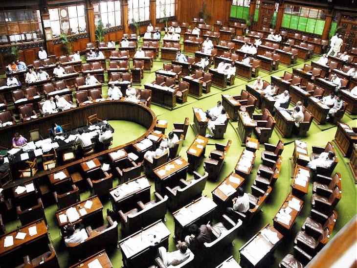 १७ वी लोकसभा : यंदा संसदेत ३०० नवखे खासदार तर १९७ जणांची दुसरी वेळ|देश,National - Divya Marathi