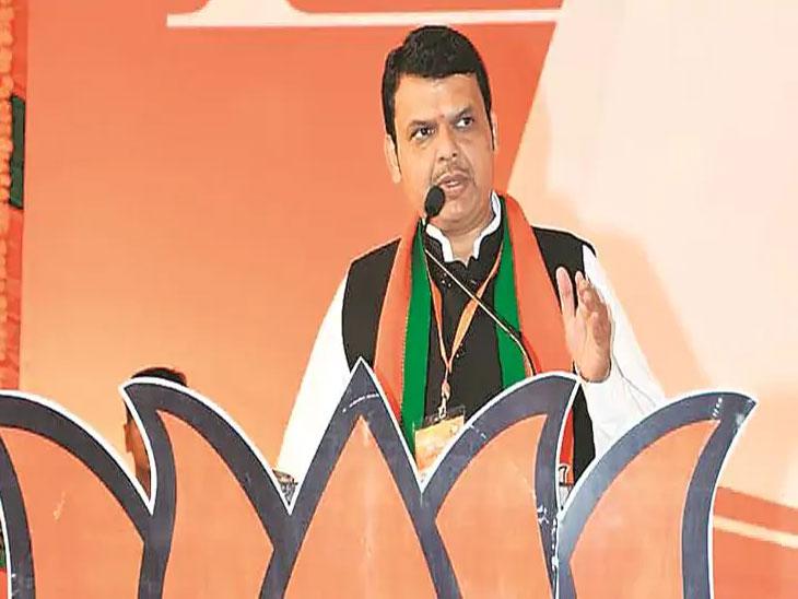 भाजपचे लक्ष आता विधानसभेकडे; सरकारची आमदारांना भेट, ४८४ कोटींचा विकास निधी मंजूर|मुंबई,Mumbai - Divya Marathi