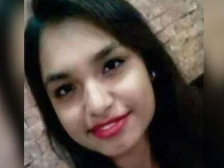 सीनियर जातीवरून करत होते रॅगिंग आणि टॉर्चर, या जाचाला कंटाळून महिला डॉक्टरने केली आत्महत्या|मुंबई,Mumbai - Divya Marathi