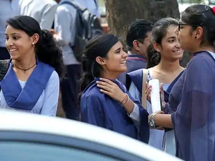 HSC Results: बारावीचे निकाल जाहीर, कोकण विभागाने बाजी मारली, तर राज्यातील सरासरी निकाल 85 टक्के|पुणे,Pune - Divya Marathi