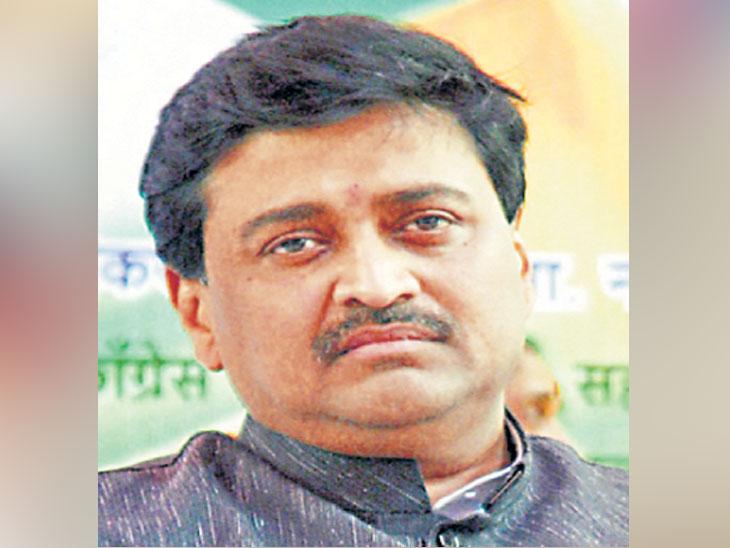 नांदेडला मुस्लिमांची वंचित बहुजन आघाडीकडे पाठ ; मुस्लिमबहुल वस्त्यांतून अशोक चव्हाण यांनाच मताधिक्य|औरंगाबाद,Aurangabad - Divya Marathi