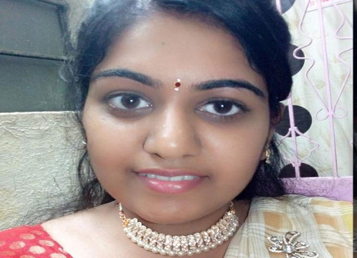 लठ्ठ असल्यामुळे सासरचे सतत मारायचे टोमणे, मानसिक तणावात येऊन विवाहितेने केली आत्महत्या|पुणे,Pune - Divya Marathi