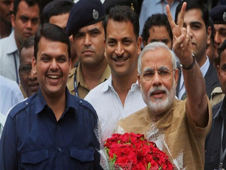 फोडाफोडीच्या राजकारणामुळे राष्ट्रवादीला बसणार मोठा धक्का, 17 आमदार मुख्यमंत्र्यांच्या संपर्कात...?|मुंबई,Mumbai - Divya Marathi