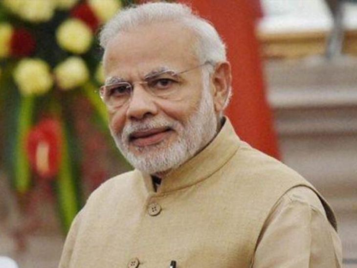 'IFTDA' ने पंतप्रधान नरेंद्र मोदी यांना पत्र लिहून बॉलीवूडला इंडस्ट्रीचा दर्जा देण्याची मागणी केली| - Divya Marathi