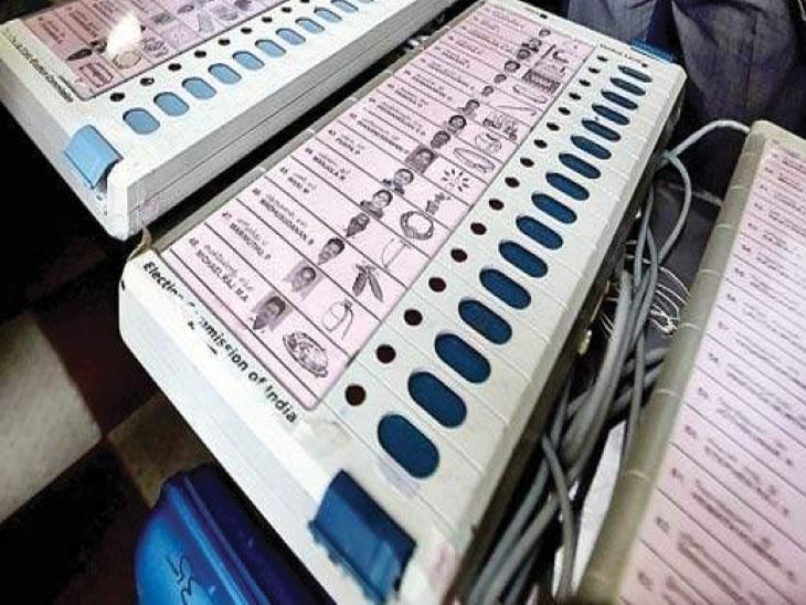 विधानसभा निवडणुकीवर नजर; राज्यातील ७ पैकी ३ मंत्री मुंबईचे|मुंबई,Mumbai - Divya Marathi