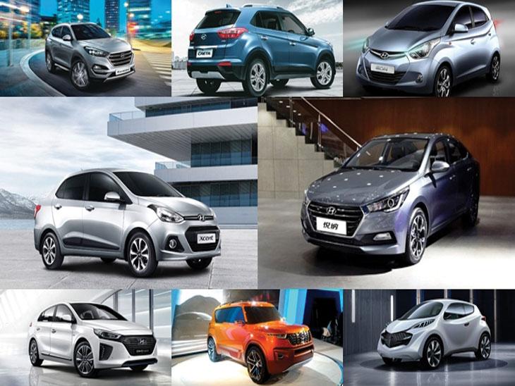 सर्व प्रकारच्या वाहनांवर १८ टक्के जीएसटी लागू करा, अर्थसंकल्पपूर्व बैठकीत 'सियाम'ची मागणी ऑटो,Auto - Divya Marathi