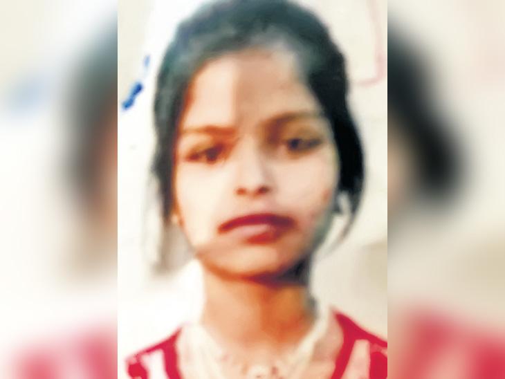 शस्त्रक्रियेला घाबरून 11 वर्षांच्या मुलीची घरी गळफास घेऊन आत्महत्या औरंगाबाद,Aurangabad - Divya Marathi