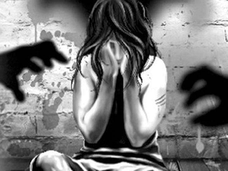 शाळेचे स्नेहसंमेलन सुरू असताना सोळा वर्षीय मुलीचा विनयभंग, फोटो व्हायरल करण्याची धमकी देत वारंवार केला बलात्कार|औरंगाबाद,Aurangabad - Divya Marathi