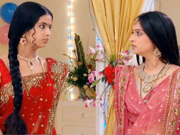 दीपिकाने केला खुलासा - नाईलाजाने सोडली होती एअरहोस्टेसची नोकरी, बेस्टफ्रेंडमुळे बनली अभिनेत्री| - Divya Marathi