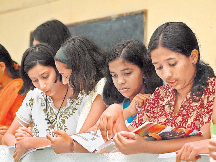 आरटीई प्रवेशासाठी चौथी फेरी घेणार : शिक्षणमंत्री; १५० कोटी रुपयांच्या शुल्कप्रतिपूर्तीसाठी सरकारने अर्थसंकल्पात तरतूद|मुंबई,Mumbai - Divya Marathi