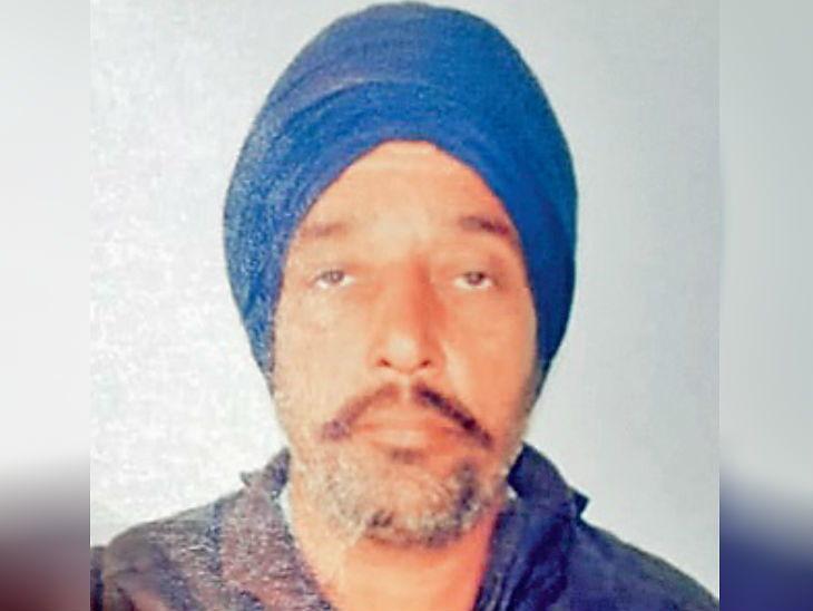 पत्नी, मुलगी आणि दोन मुलांची केली हत्या, नंतर मृतदेहाचे तुकडे करून तलावात फेकले... देश,National - Divya Marathi