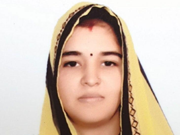 भावानेच गरोदर बहिणीवर गोळ्या झाडून केली हत्या, दुसऱ्या जातीमधल्या मुलासोबत लग्न केल्यामुळे होता नाराज देश,National - Divya Marathi