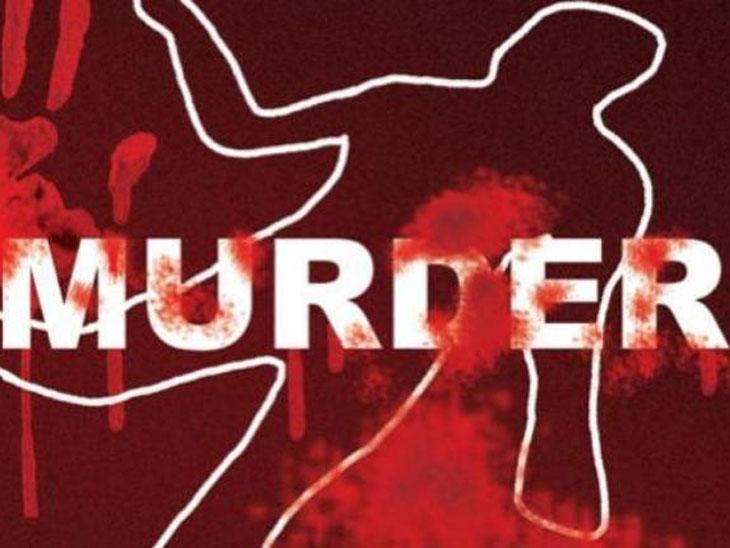 पुण्यात भावाकडून बहिणीची गळा आवळुन हत्या, एका गुन्हेगाराशी प्रेमविवाह केल्यामुळे होता राग पुणे,Pune - Divya Marathi