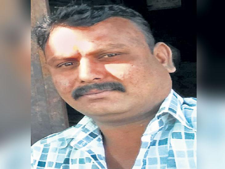 शिवसेना उपशहरप्रमुखाचा मृतदेह आढळला, घातपात करून अपघाताचा बनाव केल्याचा कुटुंबीयांचा संशय औरंगाबाद,Aurangabad - Divya Marathi