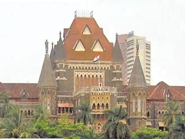 डॉ. पायल तडवी आत्महत्या : तिन्ही महिला डॉक्टरांना जामीन नाकारला|मुंबई,Mumbai - Divya Marathi