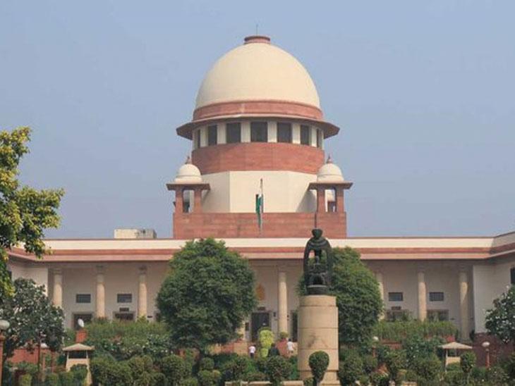बिहारमधील १५० पेक्षा जास्त मुलांचे मृत्यू प्रकरण ; केंद्रासह राज्य सरकारने सात दिवसांमध्ये खुलासा सादर करावा - सर्वाेच्च न्यायालय देश,National - Divya Marathi