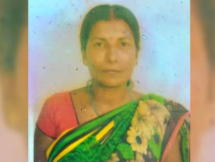 आसाममध्ये बिहारच्या एका महिलेला घोषित केले परदेशी नागरीक, मुलगा म्हणाला- आम्ही बिहारवरून आलोत, तर मग आई परदेशी कसकाय झाली?|देश,National - Divya Marathi