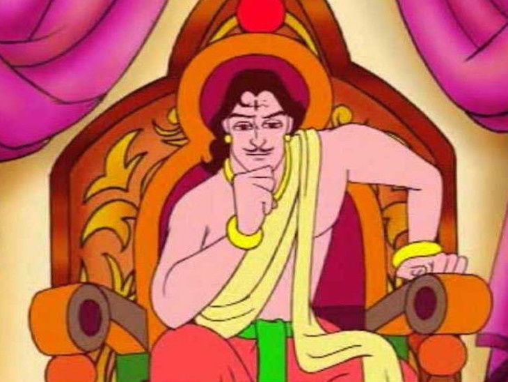 अहंकाराचा त्याग करावा, यापासून दूर रहावे; अहंकारामुळे सुखी जीवनात अडचणी वाढतात जीवन मंत्र,Jeevan Mantra - Divya Marathi
