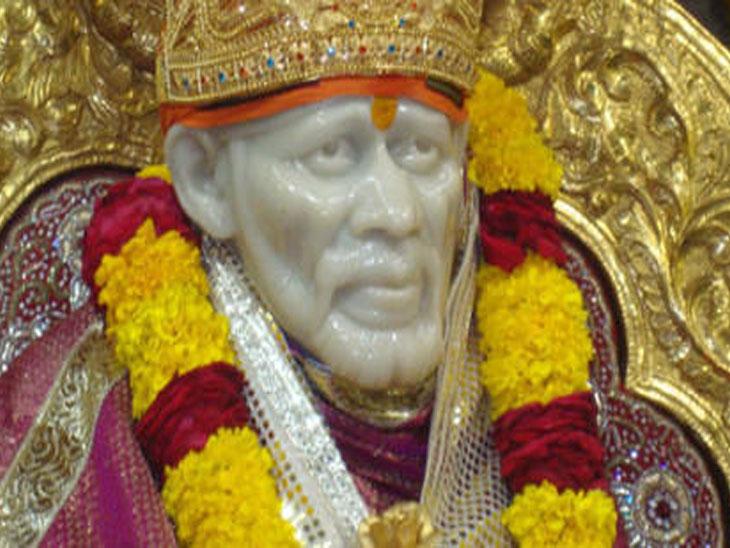 साई बाबा मंदिरात प्रसादातून गुंगीचे औषध देऊन भाविकांची लूट, झारखंडच्या महिलेला पोलिसांनी केले अटक अहमदनगर,Ahmednagar - Divya Marathi