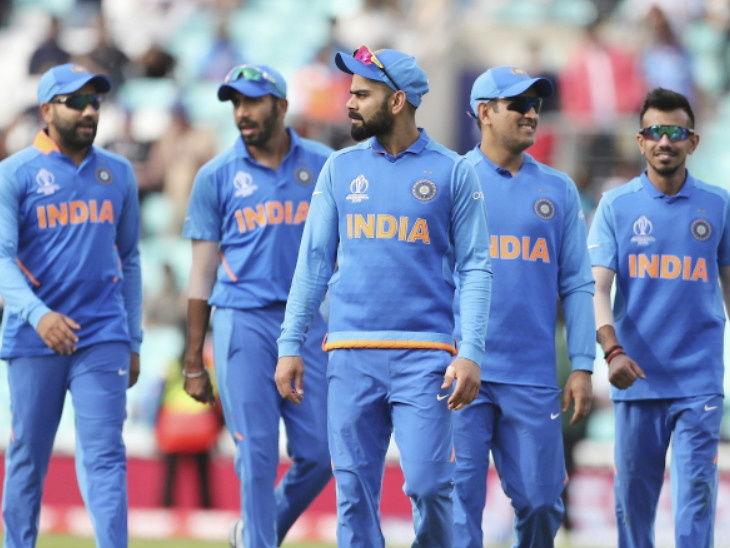 भारत आणि बांगलादेश यांचा आज सामना; भारत जिंकल्यास उपांत्य फेरीत प्रवेश स्पोर्ट्स,Sports - Divya Marathi
