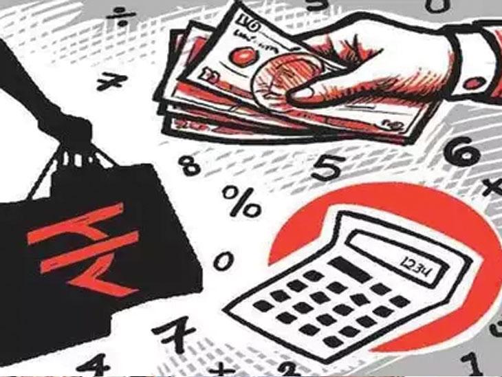 अल्पबचतीच्या व्याजावर महागाईची कुऱ्हाड|ओपिनिअन,Opinion - Divya Marathi