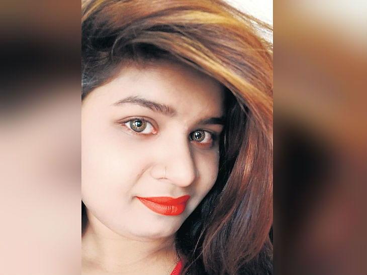 मैत्रिणीने लावले होते अमली पदार्थांचे व्यसन, मग सुरू केली ड्रग्सची तस्करी; घराबाहेर अशा अवस्थेत सापडला मृतदेह|देश,National - Divya Marathi