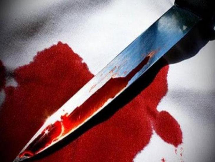 लग्नास नकार दिल्याने प्रियकराकडून तरुणीची भररस्त्यात हत्या|अकोला,Akola - Divya Marathi