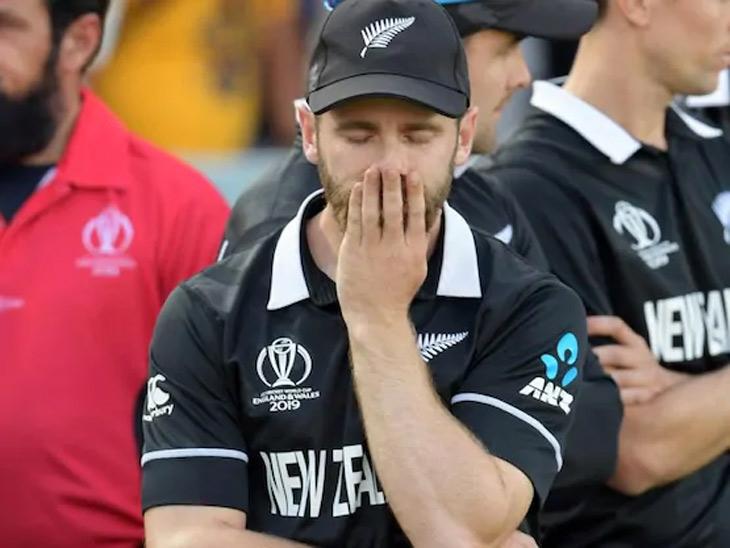 इंग्लंडला मिळाला पहिला वर्ल्ड कप, अन् जगाला नवा वर्ल्ड चॅम्पियन, प्रथमच सुपर ओव्हरने ठरला विश्वचषकाचा विजेता स्पोर्ट्स,Sports - Divya Marathi
